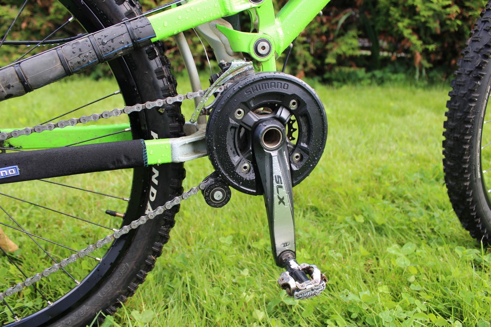 salg sykkel trondheim